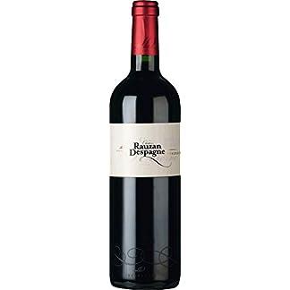 Vignobles-Despagne-rot-2014-6-x-750-ml