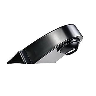Auto-Dritte-Dach-Top-Mount-Bremsleuchte-Kamera-Bremslicht-Rckfahrkamera-fr-MB-Sprinter-Viano-Vito-VW-Crafter-T5-Master-Transit