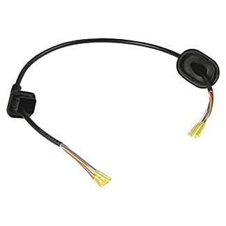 HB-ELPARTS-51277158-Frontscheinwerfer