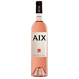 AIX-Coteaux-dAix-en-Provence-AOP-2018-trocken-075-L-Flaschen