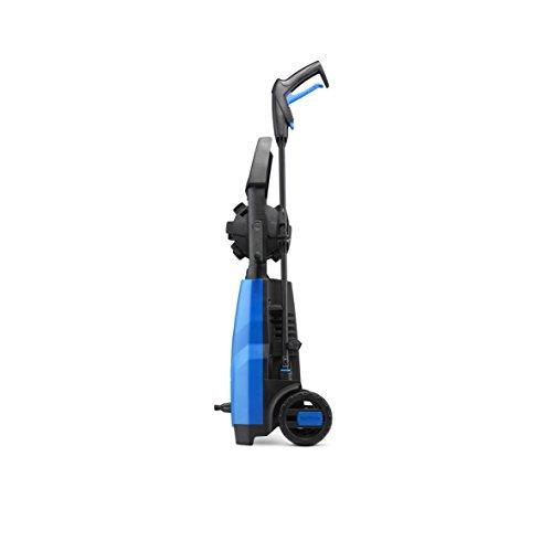 Nilfisk-128470951-C-1257-6-X-tra-Hochdruckreiniger-1500-W-230-V-Blau