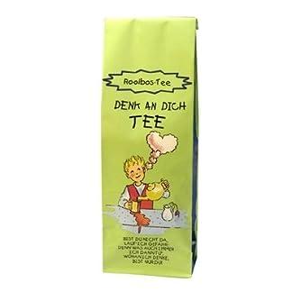 Die-Teefamilie-Denk-an-Dich-Tee-100-g