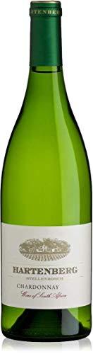 Estate-Range-Chardonnay-2016-trocken-3-x-075-l
