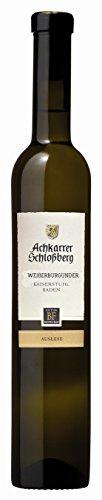 Achkarrer-Schlossberg-Edition-Bestes-Fass-Weissburgunder
