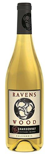 6x-075l-2015er-Ravenswood-Vintners-Blend-Chardonnay-Kalifornien-Weiwein-trocken