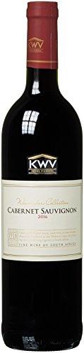 KWV-Cabernet-Sauvignon-Westerm-Cape-trocken-6-x-075-l