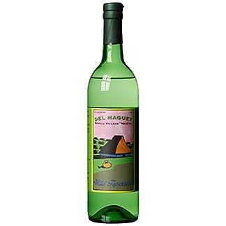 Del-Maguey-Wild-Tepeztate-Mezcal-Tequila-1-x-07-l