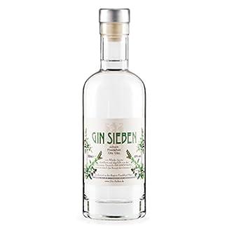 Gin-Sieben-Frankfurter-Dry-Gin-aus-Hessen-49-Vol-05l