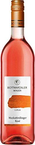 Bottwartaler-Winzer-CUPRUM-Muskattrollinger-Ros-2016-Lieblich-3-x-075-l
