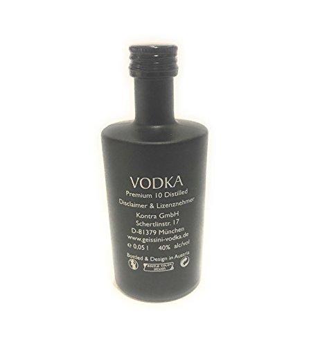 Roberto-Geissini-Premium-Vodka-10-fach-destilliert-005L-Wodka
