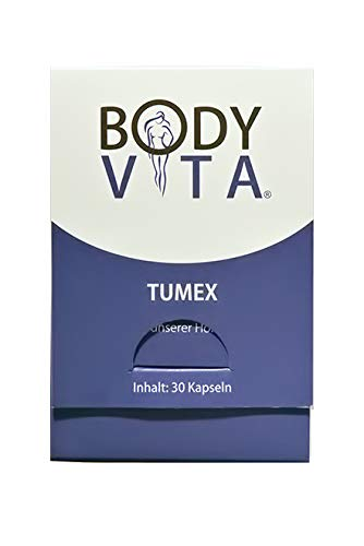 Tumex