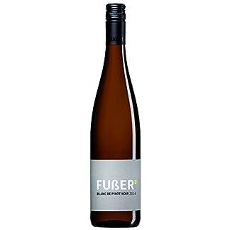Blanc-de-Pinot-Noir-trocken-2017-Martin-Georg-Fuer-trockener-Roswein-Biowein-deutscher-Sommerwein-aus-der-Pfalz-1-x-075-Liter