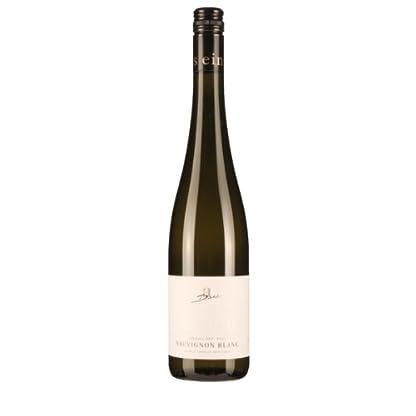 Weingut-Diehl-2017er-Sauvignon-Blanc-trocken-QbA-056-075-Liter