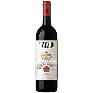Marchesi-Antinori-Tignanello-IGT-Sangiovese-2016-trocken-1-x-075-l