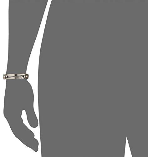 Fossil Herren-Armband JF84283040