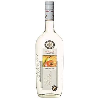 Scheibel-Premium-Badischer-Obstbrand-1er-Pack-1-x-700-ml