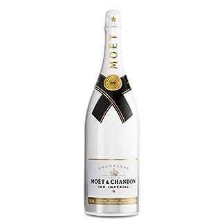 Champagne-Moet-Chandon-Ice-Imprial-JEROBOAM-3-lt