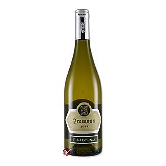 Chardonnay-Venezia-Giulia-IGT-2014-Jermann