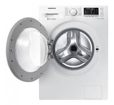 Samsung-ww93j5255mw-LAVCFront-9-kg-1200-Giri-ClA-40-Inverter