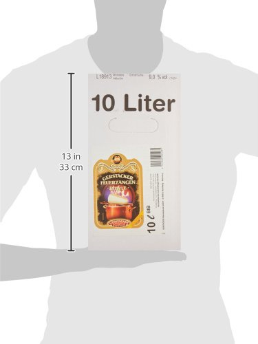 Feuerzangen-Bowle-1-x-10-l-Bag-in-Box