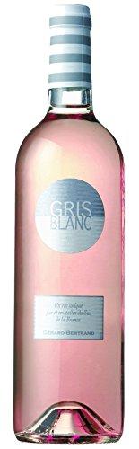 6-x-075l-2017er-Grard-Bertrand-Gris-Blanc-Pays-dOc-IGP-Languedoc-Frankreich-Ros-Wein-trocken