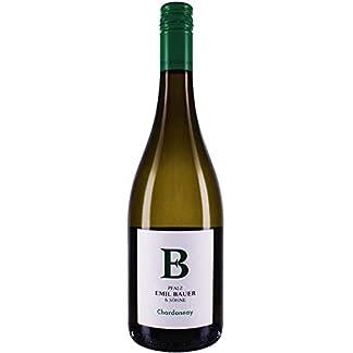 2018er-Weingut-Emil-Bauer-Chardonnay-trocken-QbA