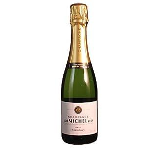 Jos-Michel-et-Fils-halbe-Champagne-Brut-Tradition-037-Liter