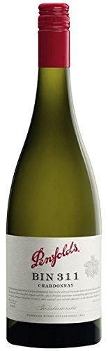 Penfolds-Bin-311-Chardonnay-Tumbarumba-2016-1-x-075-l