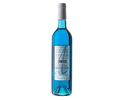 azul-mediterrneo-der-blaue-chardonnay-classic