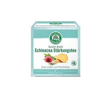 Lebensbaum-Sanfte-Kraft-Krutertees-Im-Teebeutel-Einzeln-Kuvertiert-Echinacea-Strkung-24-g