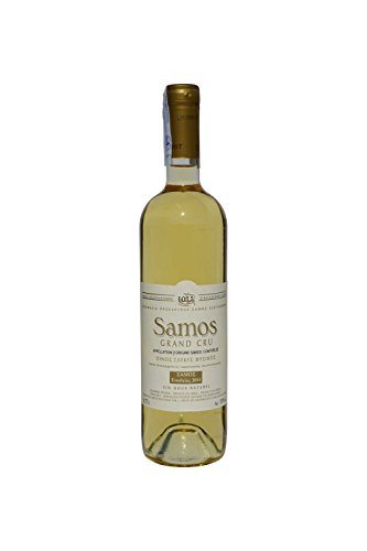 Samos-Grand-Cru-15-750ml-von-EOSS-griechischer-Weiwein-Dessertwein-Swein-Likrwein-Muscat-Muskat-Wein-aus-Griechenland