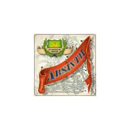 Absinth-Essenz-Minze-20ml