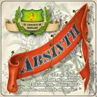 Absinth-Essenz-Minze-20ml