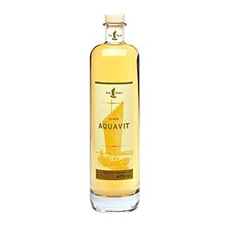 Jan-Torf-Aquavit-1-x-07-l