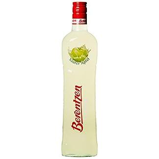 Berentzen-Saurer-Apfel-Likr-1-x-07-l