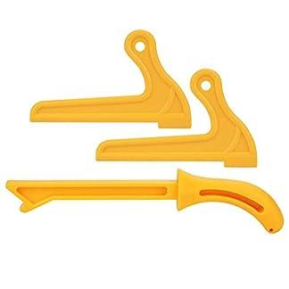 YanHe-Holzarbeiter-Tischsge-Sicherheit-3-Stck-T1-T2-Sicherheit-Holz-Sge-Push-Sticks-Set-fr-Tischlerei-Holzbearbeitung
