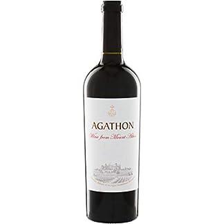 AGATHON-VdP-Mount-Athos-Tsantali-6×075-Liter-Karton-BIO
