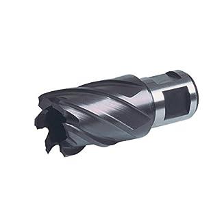 Ruko-108214-F-HSS-HSS-TiAIN-Hohlfaser-knftige-Weldonschaft-14-mm