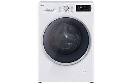 LG-fh2u2hdn1-Freestanding-Front-load-7-kg-1200RPM-A-30-White-Washing-Machine–Washing-Machines-Freestanding-Front-load-A-30-A-B-White