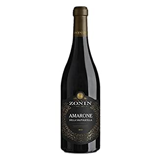 Zonin-Amarone-Della-Valpolicella-DOC-Corvina-20132014-Trocken-1-x-075-l