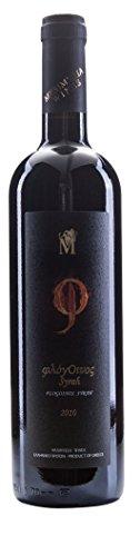 Mesimvria-Wines-griechischer-Rotwein-Syrah-Jahrgang-2015-trocken-Silbermedaillie-2017-1x-750-ml