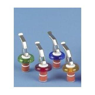 PROPPER-Universalflaschen-Verschlu-farbig-sortiert-4-Stck
