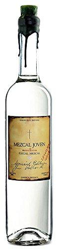 Ilegal-Joven-Mezcal-Tequila-1-x-05-l