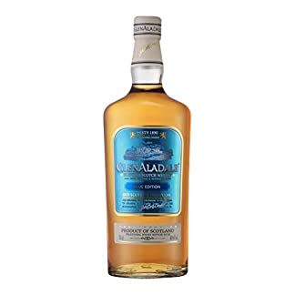 Blended-Scotch-Whisky-Non-CHILL-FILTERED-NATURAL-COLOUR-Unique-Fragrance-of-Apples-Cinnamon-Citrus-Fruits-Smooth-Mellow-with-Nutty-Sweetness-a-Delicately-Proportioned-Layer-of-Sherry