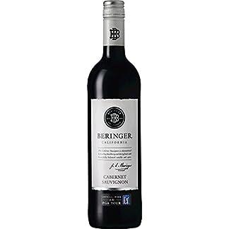 Beringer-Classic-Cabernet-Sauvignon-2017-trocken-075-L-Flaschen