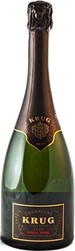KRUG-Champagne-Vintage-2002