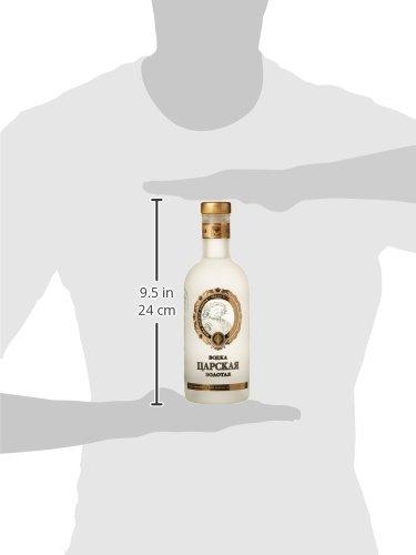 Ladoga-Zarskaja-Gold-Wodka-1-x-05-l