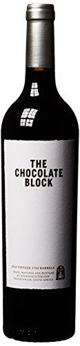Boekenhoutskloof-The-Chocolate-Block-Stellenbosch-Magnum-2015-trocken-1-x-15-l