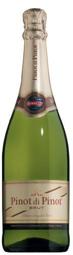 Pinot-di-Pinot-Spumante-Brut-Wei-Charmatmethode-075-l
