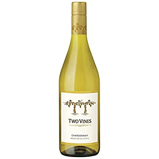 Columbia-Crest-Two-Vines-unoaked-Chardonnay-2017-trocken-075-L-Flaschen